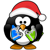 Christmas Sounds for Toddlers icon