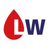 Tropaz LabWest icon