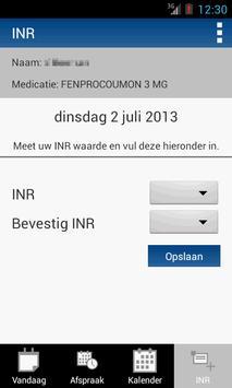 Tropaz LabWest screenshot 4