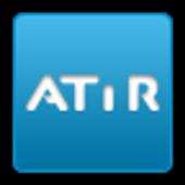 VSR icon