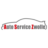 Autoservice Zwolle icon