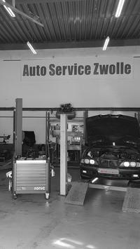 Autoservice Zwolle screenshot 4