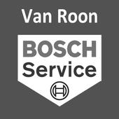 Autobedrijf van Roon icon