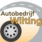 Autobedrijf Wilting icon