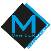 Autobedrijf M. van Eijk icon