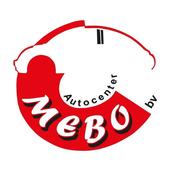 Autocenter MEBO icon