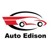 Auto Edison icon