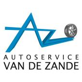 Autoservice van de Zande icon