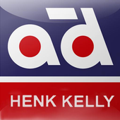 Autoservice Henk Kelly icon