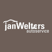 Autoservice Jan Welters icon