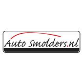 Auto Smolders icon