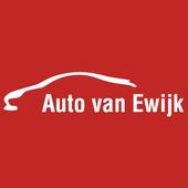 Auto van Ewijk icon