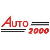Auto 2000 icon