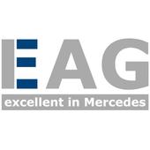 EAG icon