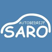 Autobedrijf SARO icon