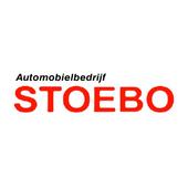 Stoebo Automobielbedrijf icon