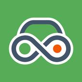 AutoWereld icon