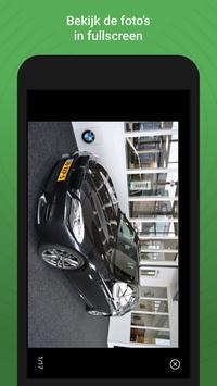 AutoWereld.nl - Auto Occasions screenshot 3