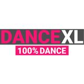 DanceXL icon
