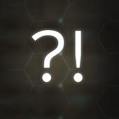 Opgelicht?! icon