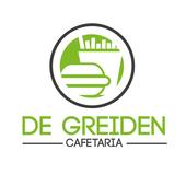 Cafetaria de Greiden icon