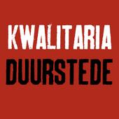 Kwalitaria Duurstede icon