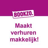Bookzo icon