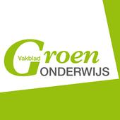 Groen Onderwijs icon