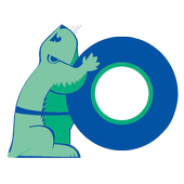 OverAll CRM icon