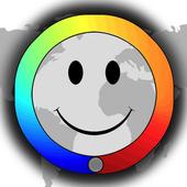 Happy Here icon