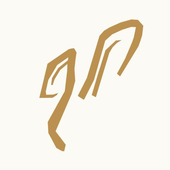 Beerze Bulten icon