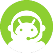 AndroidPlanet.nl icon