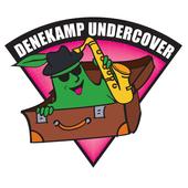 Denekamp Undercover icon