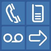PhoneManager icon
