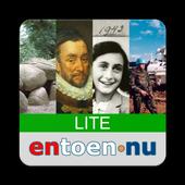 EnToen Lite icon