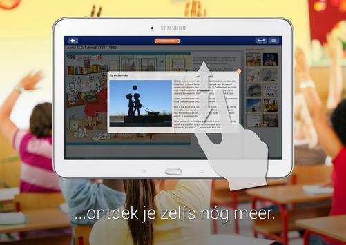 EnToen Lite apk screenshot
