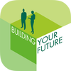 Building Your Future 圖標