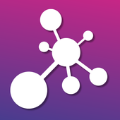 Nanotörn icon