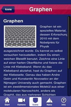 Nanotörn screenshot 4