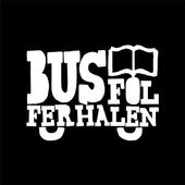 Bus Fol Ferhalen icon