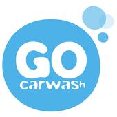 Go Carwash icon