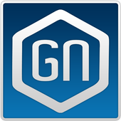 GamersNET icon