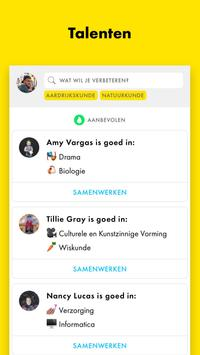 Savvy Learning apk screenshot