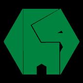Gezelschap Leeghwater icon