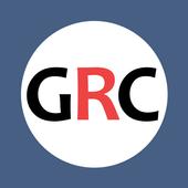Global Risk Community icon