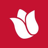 Synaeda App icon