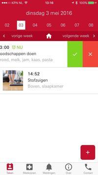 Synaeda App screenshot 1