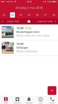 Synaeda App screenshot 6