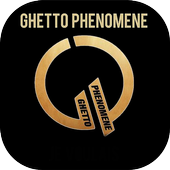 Ecoutez Ghetto Phénomène icon