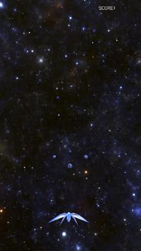 SpaceRaiders screenshot 1
